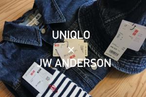 uniqlo-jwanderson-2018ss0
