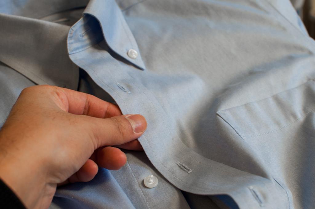 uniqlo-non-iron-shirts-2