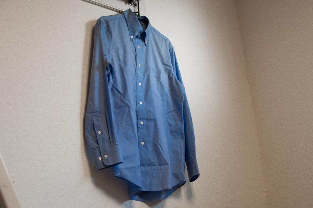 uniqlo-non-iron-shirts-3