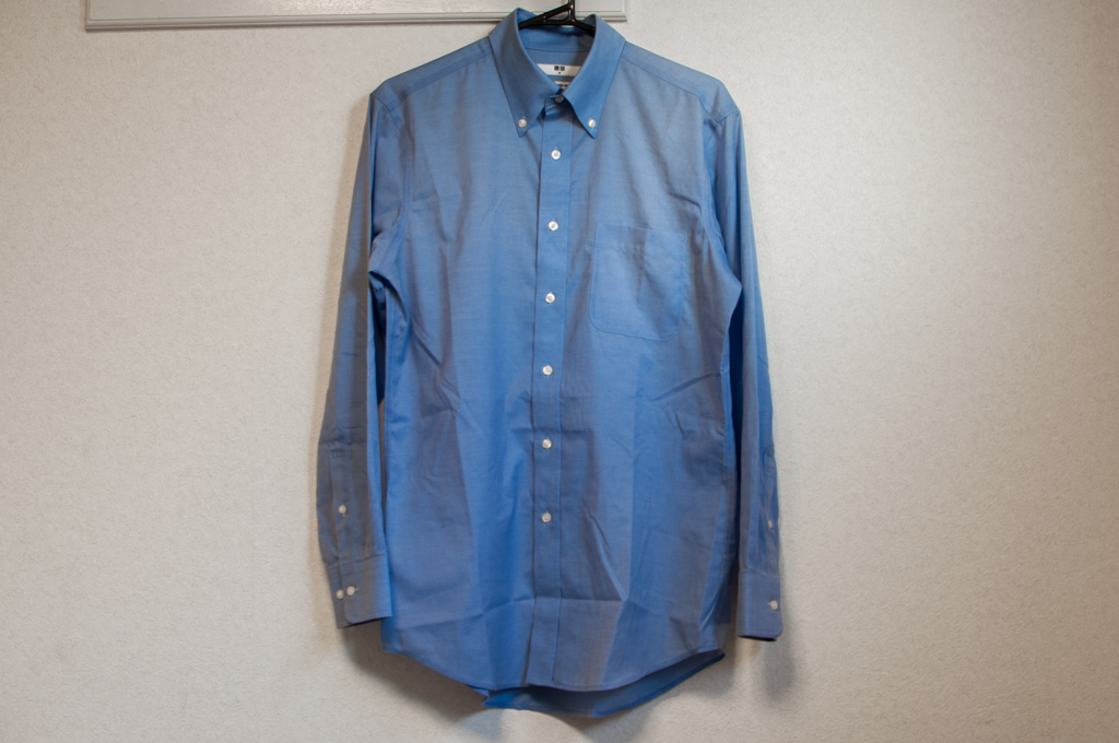 uniqlo-non-iron-shirts-4