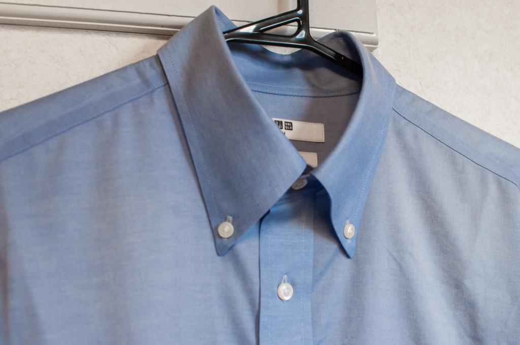 uniqlo-non-iron-shirts-6