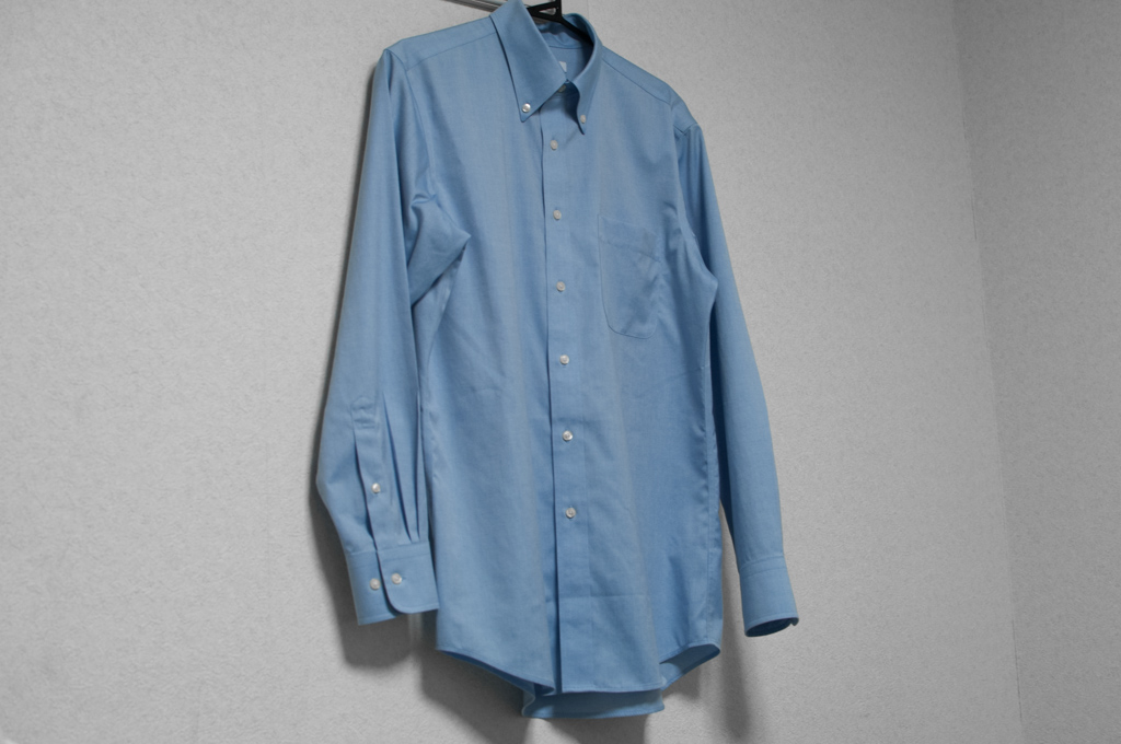 uniqlo-non-iron-shirts-7