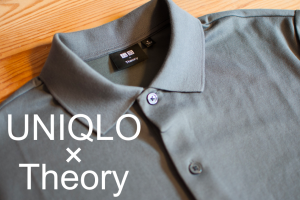 uniqlo-theory20170