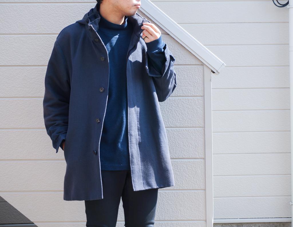 uniqlou-2017aw5