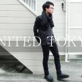 unitedtokyo-denim0