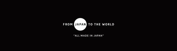 原価率50%!メイドインジャパンにこだわった「UNITED TOKYO(ユナイテッドトウキョウ)」の実力!!