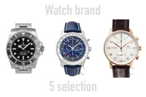 watch-brand5.001