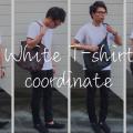 white-t0
