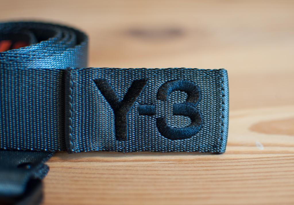 y-3-longbelt2