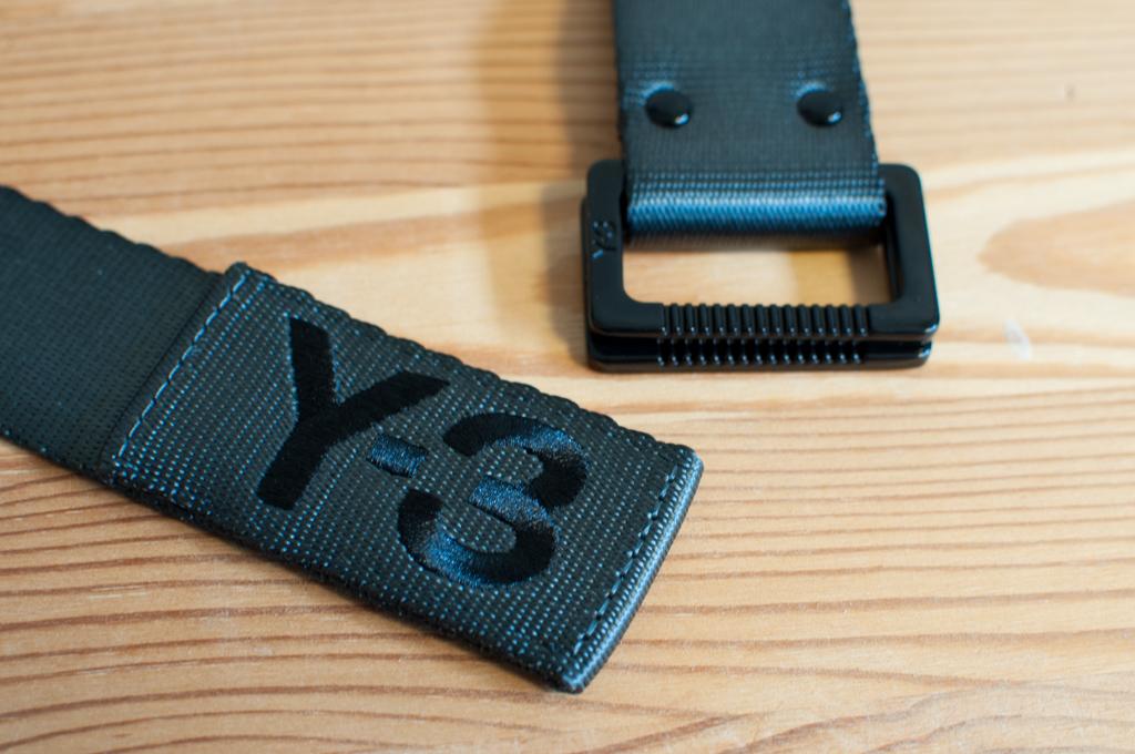 y-3-longbelt3