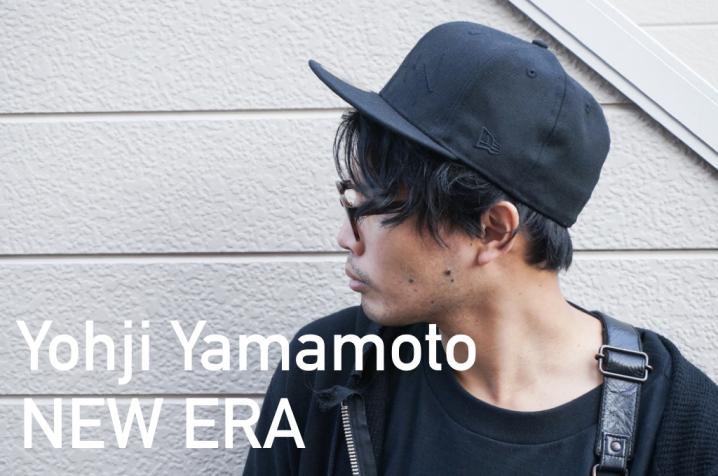 yohjiyamamoto-newera11