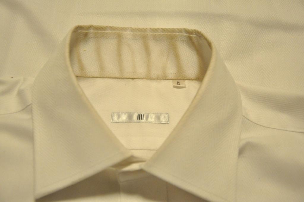 yshirt14